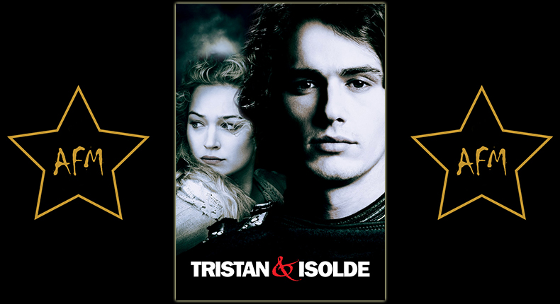tristan-and-isolde-tristan-a-isolda