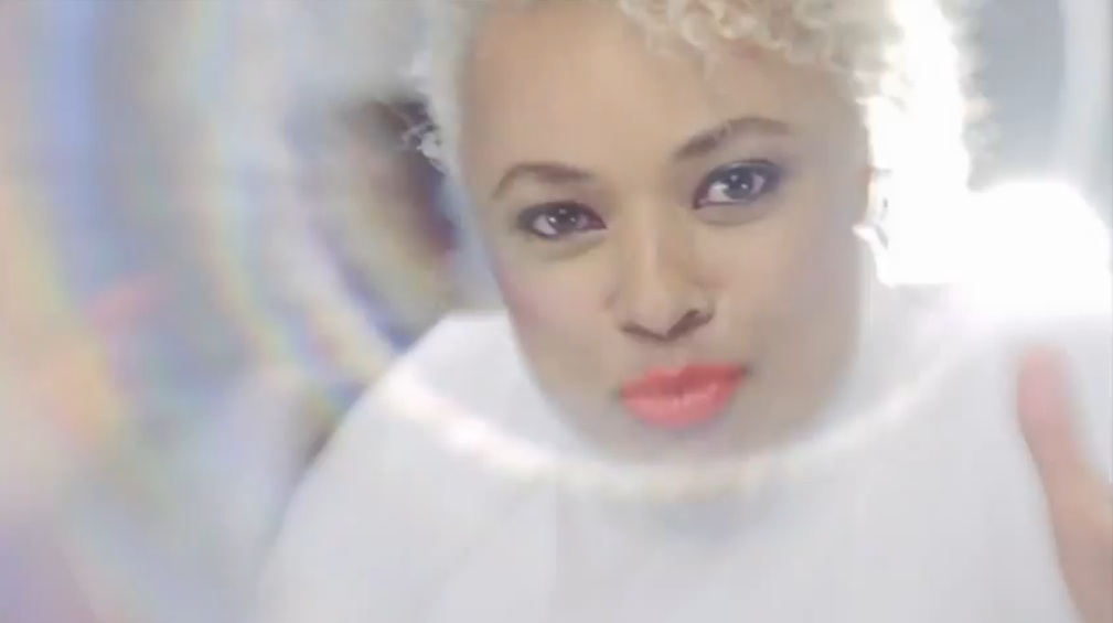 Sneaky Sound System Really Want To See You Again Official Video