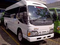Travel Jogja Surabaya PP Yang Nyaman & Aman Untuk Keluarga
