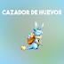 Dragón Cazador de Huevos | Dragon City