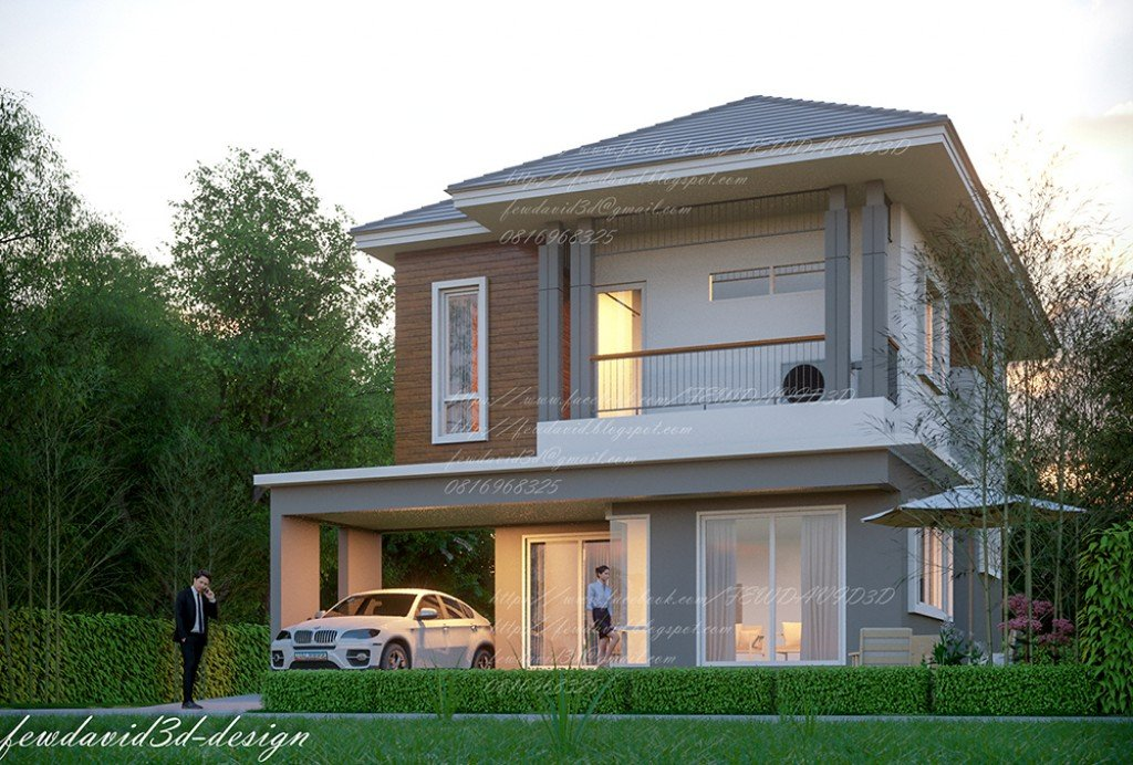 THOUGHTSKOTO Cheap Cool House Designs Html on cheap diy home decor ideas, cool minecraft designs, cheap cool bedroom designs,