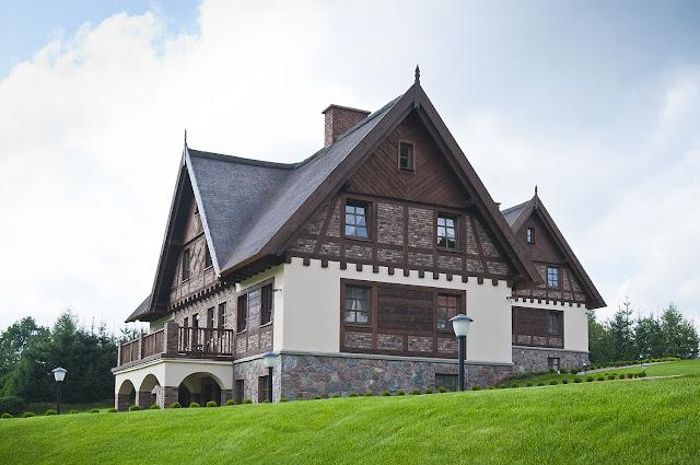 Aubrecht Hotel