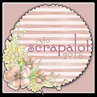 http://elbauldegreenleaves.blogspot.com.es/2018/01/desafios-2018-reto-scrapalot.html