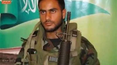 Mahmoud Ishtiwi