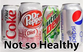 diet_sodas_healthy