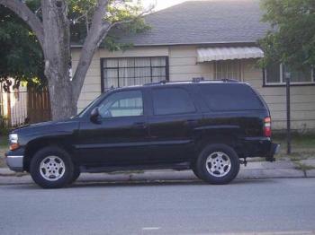 used chevrolet cars for sale in enterprise al 36330 autos post. Black Bedroom Furniture Sets. Home Design Ideas