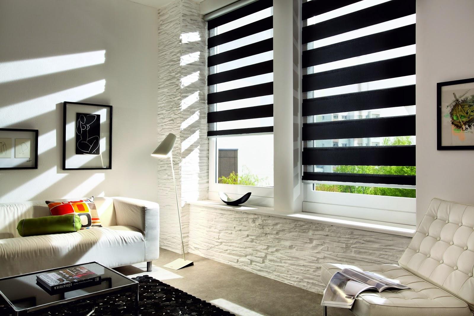 ontwerpfabriek snor 6 tips voor raamdecoratie. Black Bedroom Furniture Sets. Home Design Ideas