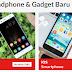 Cara Mudah Mendapatkan Ponsel Samsung Galaxy