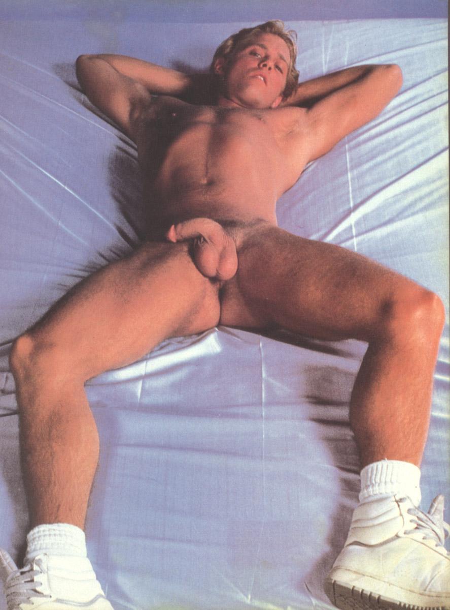 from Malachi 1980 gay porn