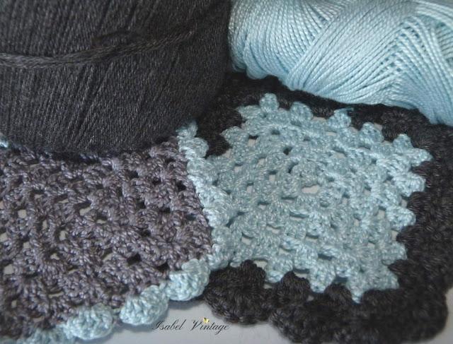 borde-manta-crochet