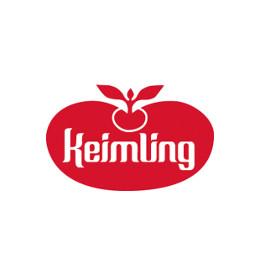 Keimling - Recettes et photos