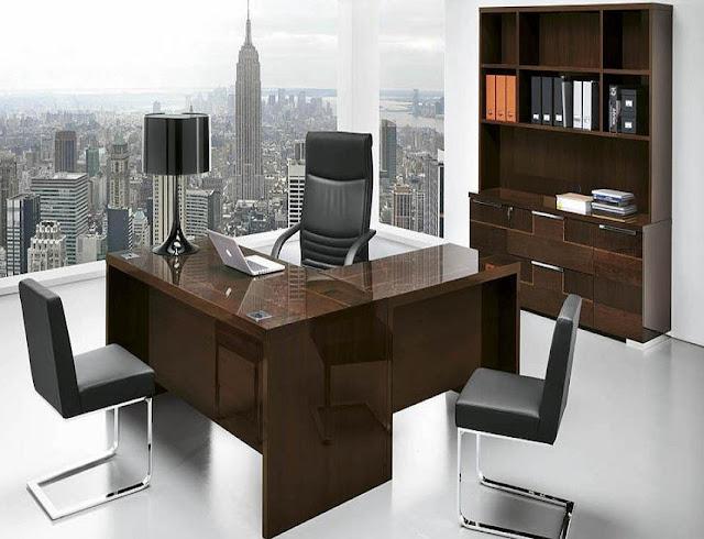 best buy high end modern office furniture New York for sale online