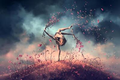 A natureza da alma