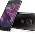 Get The Precision-Crafted moto x4 At A No Cost EMI & An Attractive Exchange Offer