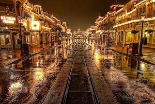 Walt Disney y Universal Orlando Resort despues de Irma - TheMagicChannelBlog
