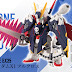 FW Gundam Converge EX25 Crossbone Gundam Full Cloth - Release Info