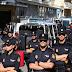 Governo espanhol pede desculpas por violência durante referendo