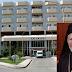 Ο Μητροπολίτης Τορόντο ενισχύει το Γενικό Νοσοκομείο Άρτας μέσω της Μητροπόλεως Άρτης