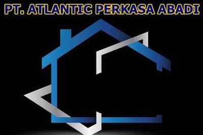 Lowongan PT. Atlantic Perkasa Abadi Pekanbaru Februari 2018