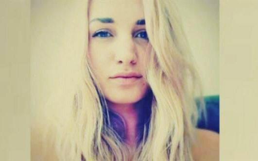 Chica murió por un beso de su novio ¡una historia increíble!