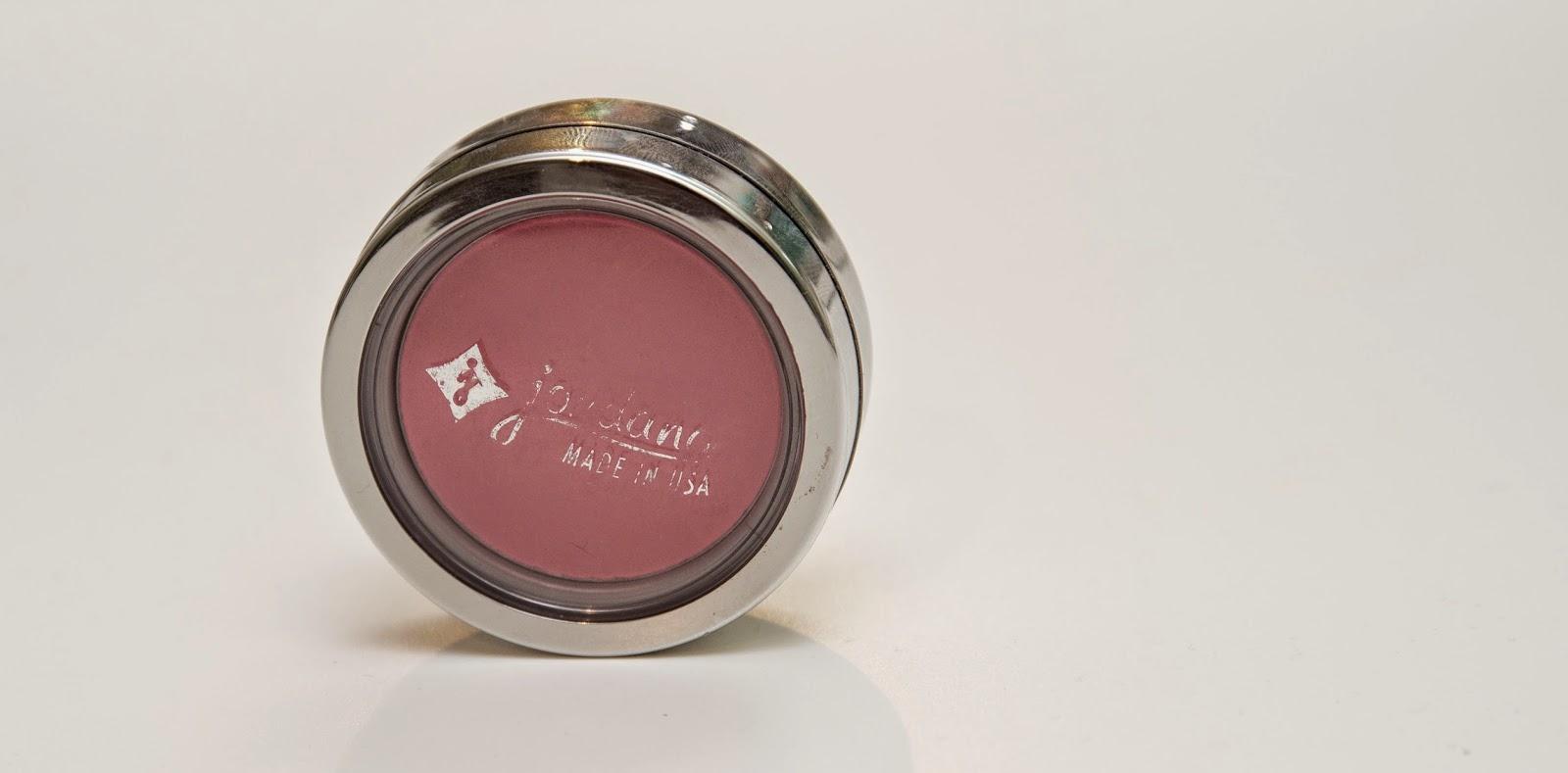 jordana cosmetics, levná kosmetika, kvalitní kosmetika, tvářenka, blush, face,