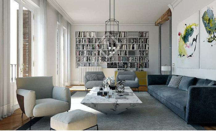 https://www.encasadeoly.com/2018/05/este-piso-en-un-edificio-historico-ofrece-un-sabor-elegante-en-el-centro-de-madrid.html