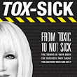 Review: Tox-Sick