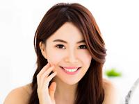 Manfaat Vitamin K Untuk Perawatan Kecantikan
