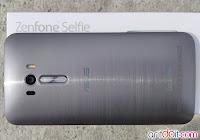 Gallery Asus Zenfone 2 Selfie