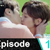 I Will come To You - Cinderella & 4 Knights - Ep 12 Review (Our Thoughts)
