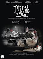 MARY AND MAX FILM ANIMAT ONLINE SUBTITRAT ÎN ROMÂNĂ