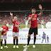[VIDEO] CUPLIKAN GOL Testimonial Michael Carrick, Manchester United '08 2-2 Carrick's All Star: Carrick Jadi Penentu Di Akhir Laga