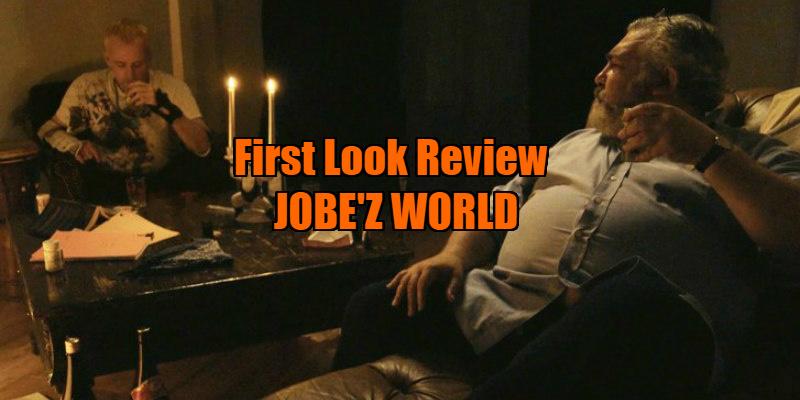 jobe'z world review