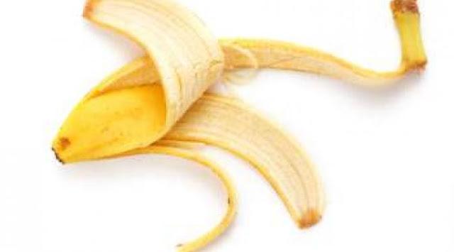Manfaat Kulit Pisang untuk Kesehatan Tubuh