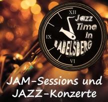 http://maxpunstein.blogspot.de/p/jazztime-in-babelsberg.html