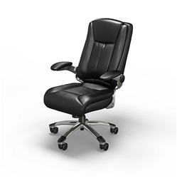 Mayline UL650H Office Chair