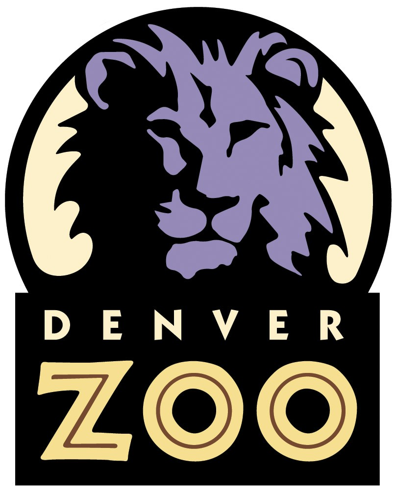 Denver Zoo Free Days: Zoo Jobs: Assistant Curator Of Animal Ambassadors