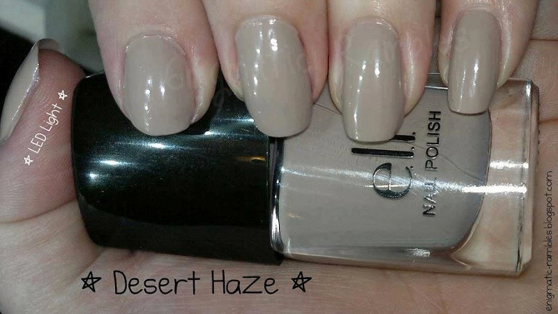swatch-elf-eyes-lips-face-desert-haze