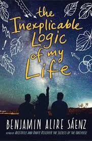 https://www.goodreads.com/book/show/23447923-the-inexplicable-logic-of-my-life?ac=1&from_search=true