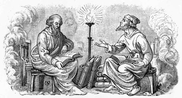 Resultado de imagem para imagens de preces esotéricas iluminadoras
