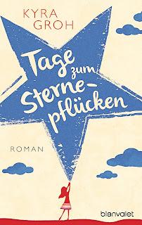 http://chaosbibliothek.blogspot.de/2016/06/tage-zum-sternepflucken-kyra-groh.html