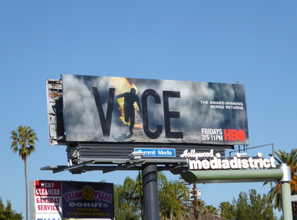 Vice season 3 billboard