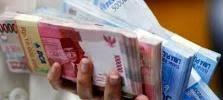 Macam-macam transaksi keuangan