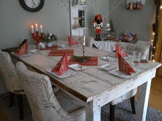 wandgestaltung wohnzimmer grau türkis | minimalistische haus design - Wohnzimmer Grau Turkis