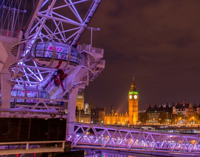 londra-london-eye-big-ben-poracci-in-viaggio