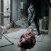 [Reseña cine] La casa que Jack construyó: La nueva provocación de Lars von Trier
