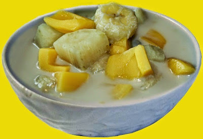 http://manfaatnyasehat.blogspot.com/2014/06/resep-cara-membuat-kolak-pisang-untuk.html