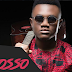 AUDIO | Mbosso - Nadekezwa | Download Mp3