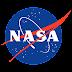 محمول مشمول لناسا (NASA)  لشهرين كاملين