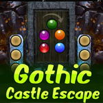 Games4King Gothic Castle …